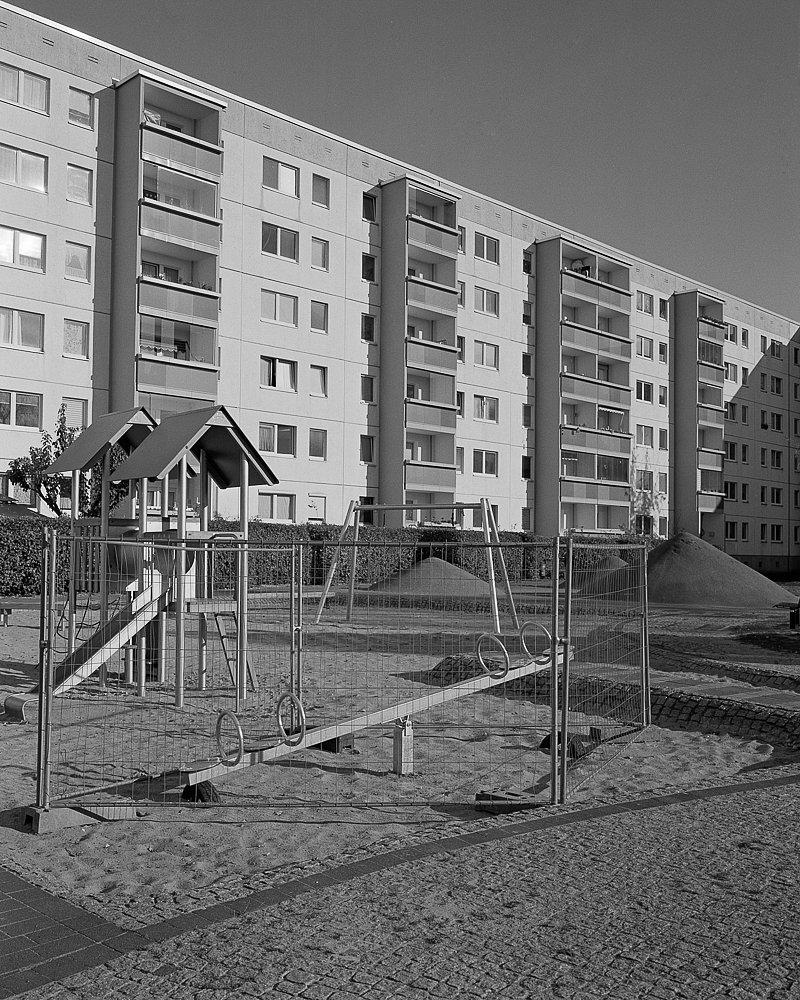 20190118-StW-MaHeHasselblad-00055-MaHe-Spielplatz01.jpg